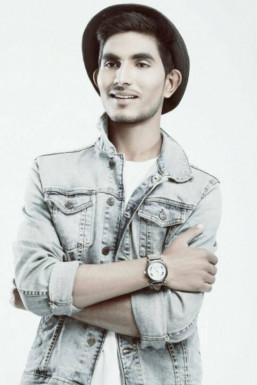 Sam Moman Actor Nashik