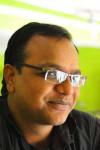 Lokesh Sachdeva - Anchor in Chandigarh | www.dazzlerr.com