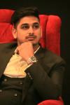 Sourav Soni - Model in  | www.dazzlerr.com