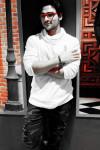 Tauseeq Husain - Actor in Lucknow | www.dazzlerr.com