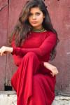 Dazzlerr - Anu Priya Model Delhi