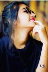 Dazzlerr - Bhavika Model -Select-