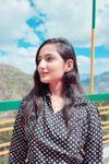 Dazzlerr - Simran Arora Model Chandigarh