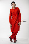 Dazzlerr - Navedshaikh Model Mumbai