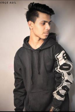 Rizwan Khan - Model in Hyderabad | www.dazzlerr.com