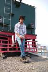 Dazzlerr - Mohammed Farhaan Jamali Model Shivpuri