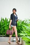 Yamini  Chowdary - Model in Hyderabad | www.dazzlerr.com