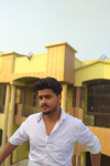 Dazzlerr - Naveen Model Mahendragarh