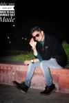 Manish Verma - Model in Jaipur | www.dazzlerr.com
