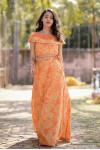 Anjali Deshmukh - Model in  | www.dazzlerr.com