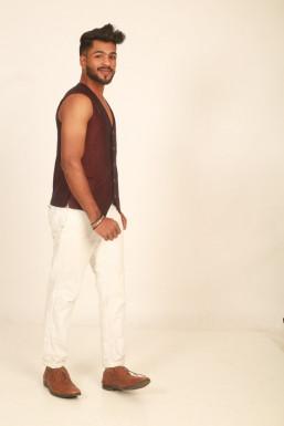 RITISH PAWAR - Model in Mumbai   www.dazzlerr.com