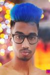 Inderjeet Singh Gill - Model in Pune | www.dazzlerr.com