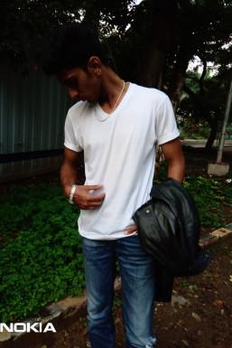 Dazzlerr - Rayan Khan Model Bangalore
