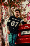 Dazzlerr - Sats Singh Photographer Karnal
