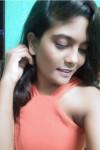 Dazzlerr - Shreya Jaiswal Model Gorakhpur