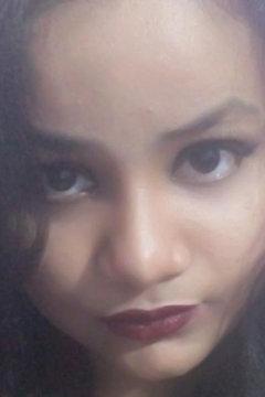 Shehla Khan Model Delhi