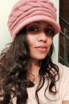 Dazzlerr - Bhumika Ghiya Model Vadodara