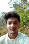 Abhijeet Yadav - Actor in Pune | www.dazzlerr.com