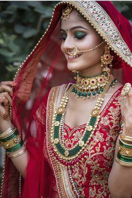 Dazzlerr - Durga Pithdiya Model Ahmedabad