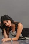 Dazzlerr - Zessica Harison Actor Delhi
