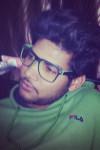 Dazzlerr - Randhir Kumar Model Patna