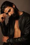 Dazzlerr - Rohit Tiwari Model Siwan
