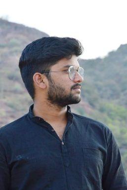 Arvind Vaishnav Anchor Balotra