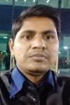 Dazzlerr - Paritosh Kumar Model Patna