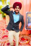 Dazzlerr - Sukhpal Singh Model Jalandhar