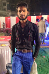 Dazzlerr - Rudra Kumar Model -Select-