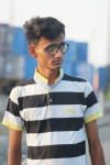 Dazzlerr - Shaikh Moinuddin Najir Model Surat