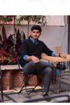 Jayesh Tekwani - Model in Ahmedabad   www.dazzlerr.com