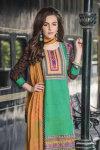 Dazzlerr - KARINA Model Delhi