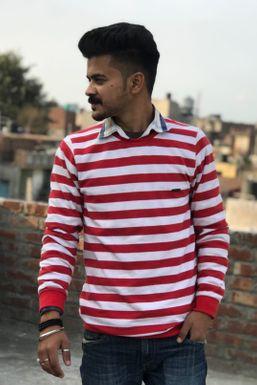 Dazzlerr - Anmol Sharma Model Una