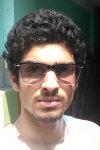 Dazzlerr - Saurabh Chaudhary Model Delhi