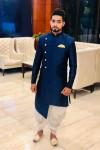 Dazzlerr - Zeeshan Model Delhi