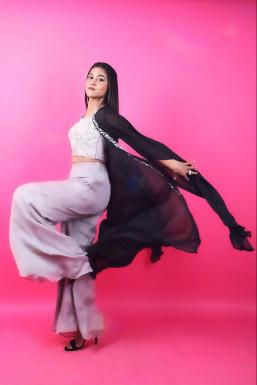 Ritisha Jain Model Mumbai