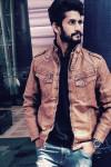 Sajjan Singh Somvanshi - Model in  | www.dazzlerr.com