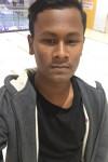 Aman Roy - Model in    www.dazzlerr.com