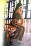 Bhakti Thakur - Model in  | www.dazzlerr.com