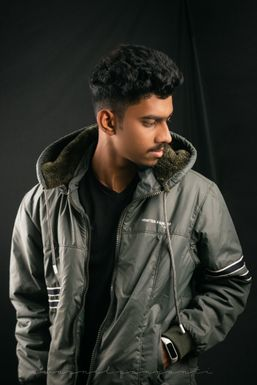 Raghav Prabhu Model Pune