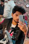 Dazzlerr - Shailendra Parmar Model Gwalior