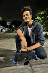 Sumeet Rajpathak - Actor in  | www.dazzlerr.com