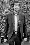 Dazzlerr - Javed Ahmad Model Bijnor