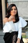 Dazzlerr - Kiran Model Shimla