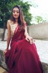 Snehapatil - Makeup Artist in Mumbai   www.dazzlerr.com