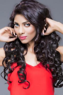 Dazzlerr - Vidya Shree Model Delhi