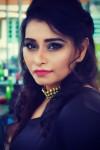 Dazzlerr - Ambalika Chowdhury Model Bangalore