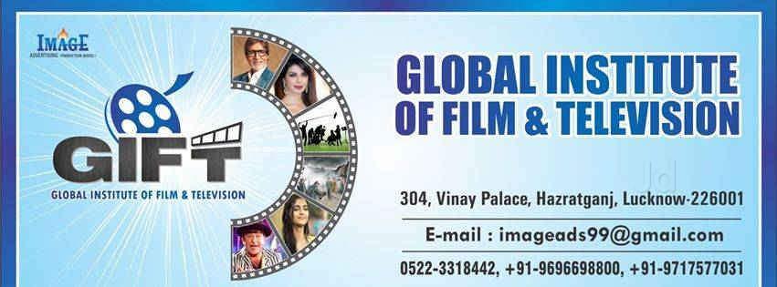 Dazzlerr - Global Institute of Film & Television