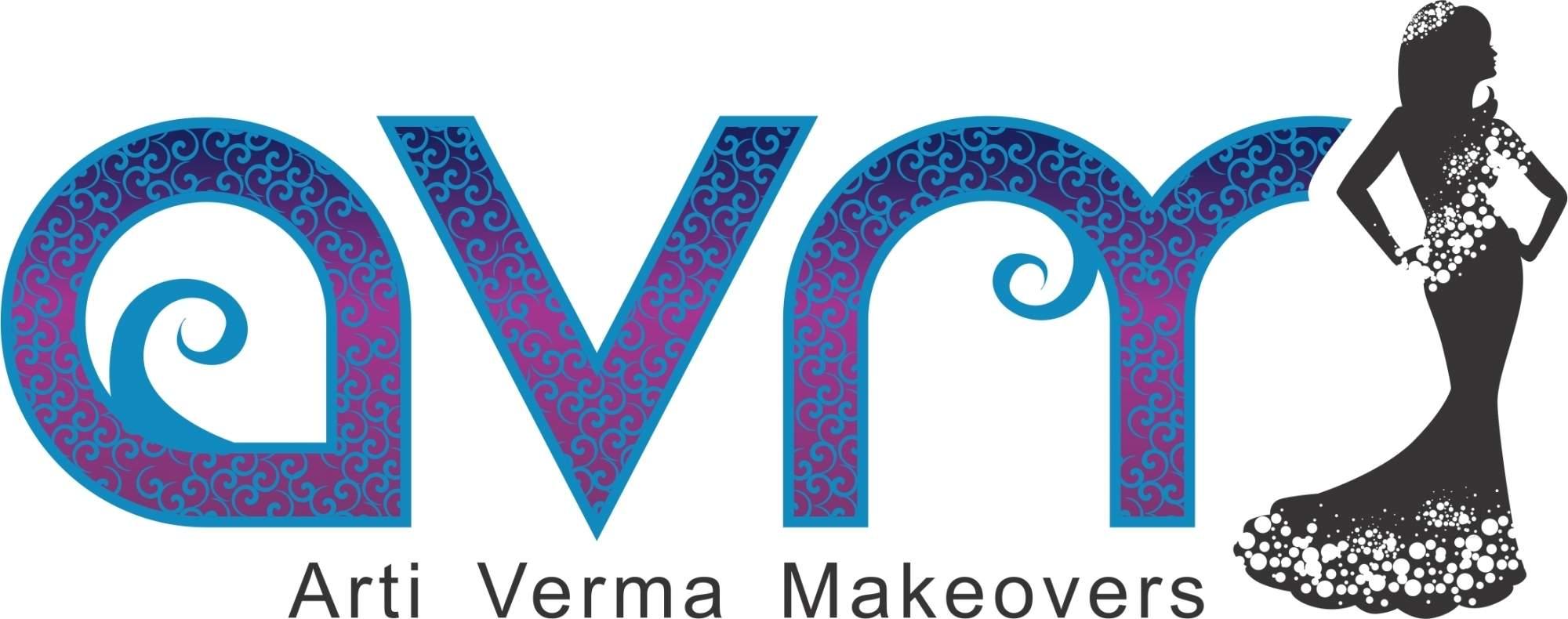 Dazzlerr Institute: Arti Verma Makeovers